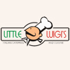 Little Luigi's Italian Food Catering