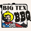 BBQ Catering Houston